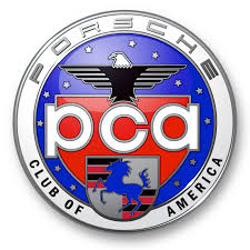 logo porsche vector tech form u0026 club info
