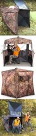 best 25 deer hunting blinds ideas on pinterest deer hunting