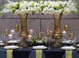 Sweet Heart Table Head Table Vs Sweetheart Table