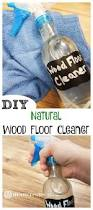 Wood Floor Cleaner Diy Diy Natural Wood Floor Cleaner U2013 Mama Instincts