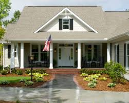 Southern Living Plans by Greek Revival House Plans Southern Living House Plans