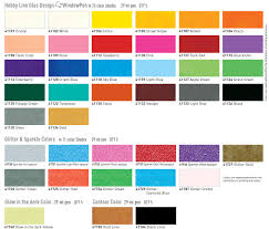 dupli color car paint chart numberedtype