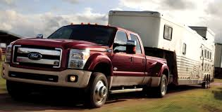 ford f250 image 93