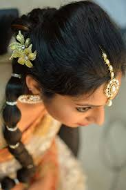 180 best kerala wedding images on pinterest indian weddings