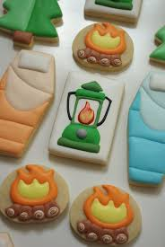 241 best cookies for men images on pinterest decorated sugar