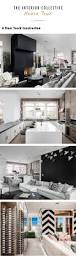 Home Interior And Design 167 Best Easy Home Decor Images On Pinterest Innovation Kitchen