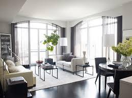 celebrity homes interior 12 celebrity homes to inspire you inspirations ideas