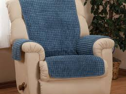 Armchair Protectors Covers 31 Leather Recliner Covers Recliner Chair Covers Images Veruda Net