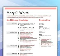 Real Estate Resume Templates Free Resume Templates Real Estate Resume