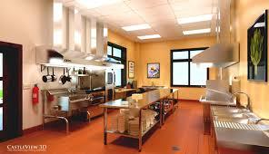 Architect Kitchen Design Kitchen Room 3d Planner Design Layout Free Online Living New