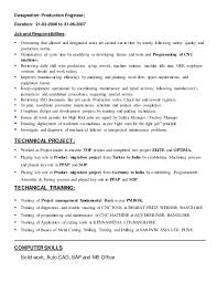 Nanny Resume Templates Free Babysitter Resumes Best Simple Nanny Resume Samples Effective
