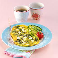 cuisine dietetique cuisine diététique