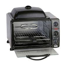 Toaster Ovens Rated Kitchen Toaster Ovens At Target Cheap Ovens Oster Oven