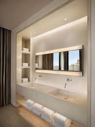 bathroom cabinets bathroom lighting fixtures over mirrorbathroom