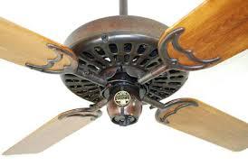 hunter fan model 53214 hunter ceiling fan models hunter type c hunter ceiling fan model