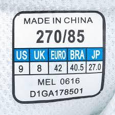 Mizuno Men Wave Zest Mesh Breathable Light Weight Aliexpress Com Buy Mizuno Men U0027s Sd88 Walking Shoes Breathable