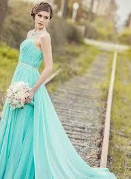 Wedding Dress With Train Wedding Dress With Train