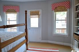 Window Cornice Kit How To Build A Window Cornice Home Stories A To Z