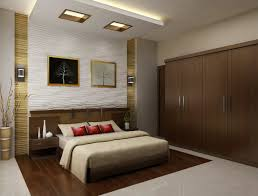 interior home design in indian style interior of bedroom master bedroom bright