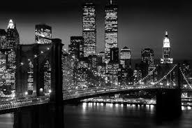 total fab new york city themed skyline comforters sets bedding new york city brooklyn bridge poster 36