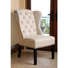 wingback dining room chairs provisionsdining com