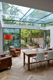Design Home Extension Online What To Consider When Extending Your Home With Either A