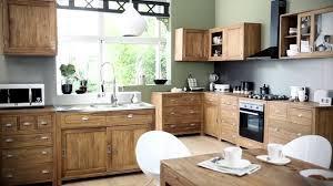 cuisines maison du monde meuble de cuisine maison du monde idée de modèle de cuisine