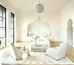 chambre inspiration indienne chambre inspiration indienne deco chambre inde preview chambre