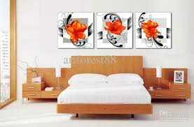 wall art designs excited wall art for sale online prints hanging