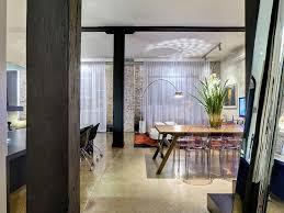 luxury apartment interior design creative modern luxury apartment