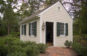 detached home office plans detached structure converted to home office