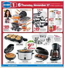 home depot kauai black friday walmart unveils thanksgiving black friday sales fox59