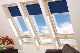 fakro skylights remodeling skylights windows exteriors
