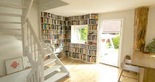 Tiny House Interiors Photos Tiny House Designs Life Hacks