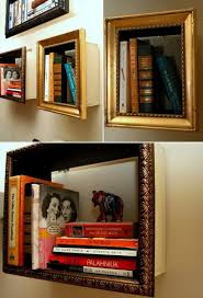 Castle Bookshelf Unique Bookshelves For Your Home