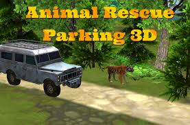 jeep rescue green 3d animal rescue simulation android apps on google play