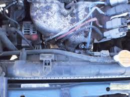 nissan sentra yellow exclamation point jwr automotive diagnostics 2011