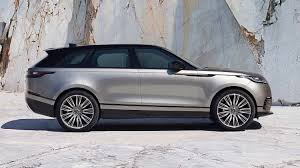 range rover velar inside drive co uk range rover velar it u0027s the one i would choose review