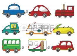 cartoon car cartoon car different picture cartoon car different wallpaper
