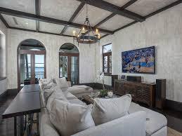 Kourtney Kardashian House Interior Design by 44 Best The Kardashian Miami House Images On Pinterest Kourtney