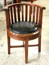 le de bureau ancienne fauteuil bureau ancien fauteuil bureau ancien fauteuil cylindrique