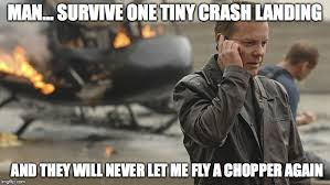 Jack Bauer Meme - jack bauer imgflip