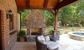 outdoor living pool houses outdoor fireplaces u0026 more