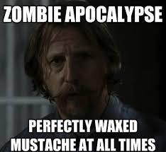Zombie Jesus Meme - 20 comical the walking dead memes sayingimages com