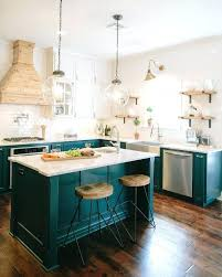 turquoise kitchen ideas turquoise kitchen cabinets justinlover info