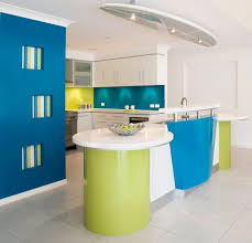 ultra modern kitchen interior design kitchen designs and ideas