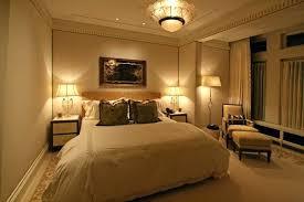 Bedroom Overhead Lighting No Overhead Light In Living Room No Overhead Lighting In Bedroom