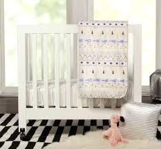babyletto modo 3 in 1 convertible crib babyletto cribs babyletto mercer crib mattress size u2013 arunlakhani info