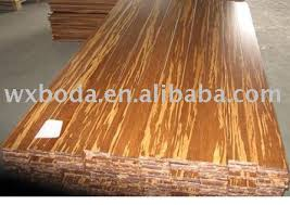 tiger wood flooring tiger wood flooring suppliers and