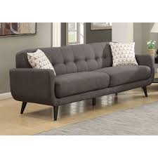 Mid Century Modern Sectional Sofas by Furniture Braxton Mid Century Modern Retro Sofa Furnitures